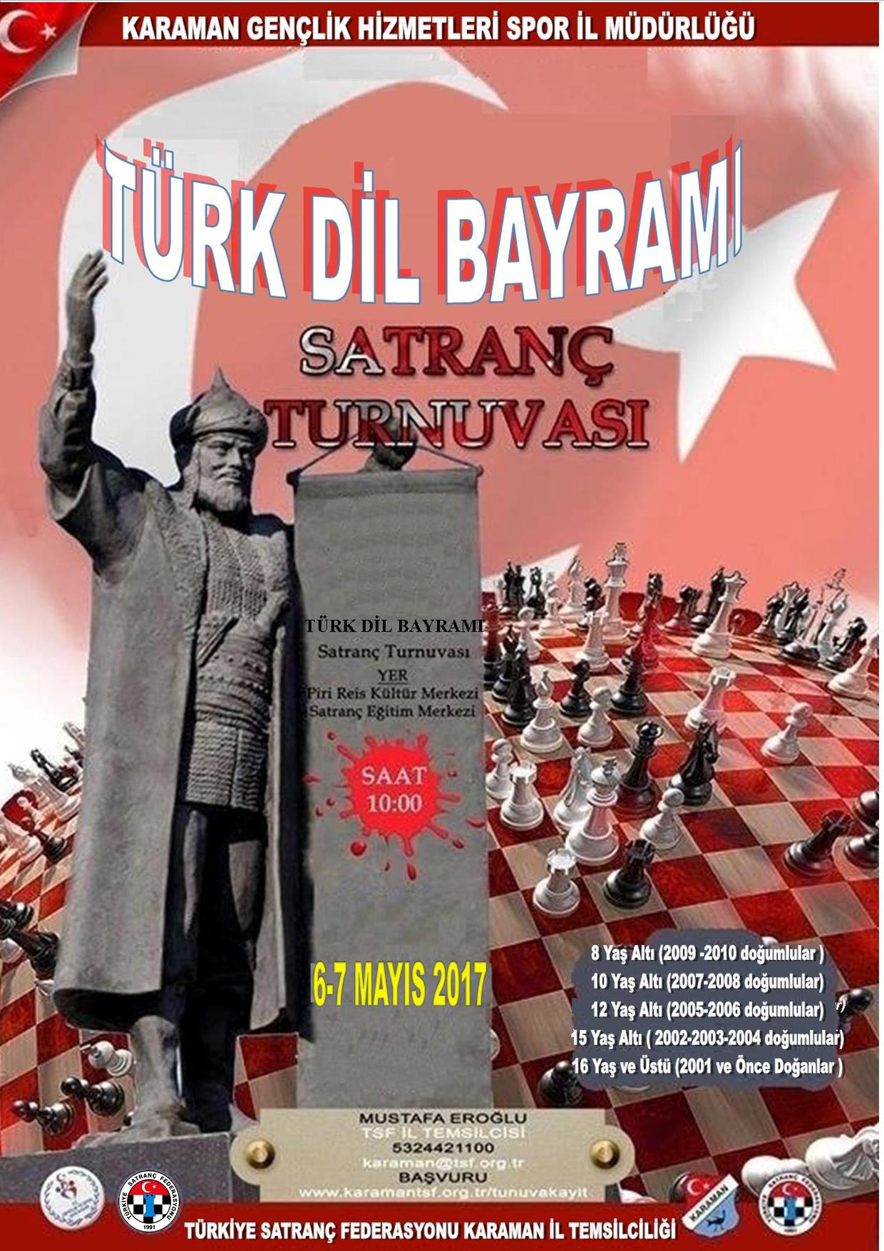 Dil Bayram_Afi